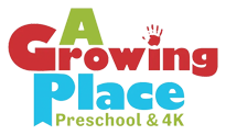 A Growing Place Preschool - DeForest, WI